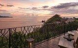 Hotel Four Seasons Resort Costa Rica