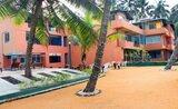 Roy Villa Beach Resort