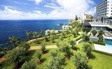 Recenze Hotel Vidamar Resorts Madeira