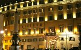 Recenze Grand Hotel de la Minerve
