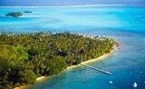 Komplex Jean-Michel Cousteau Resort