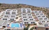 Recenze Ariadne Beach Hotel