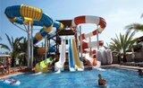 Hotel Quattro Beach Resort And Spa