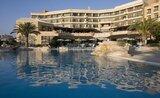 Recenze Venus Beach Hotel