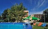 Hotel Odevák