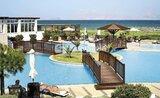 Recenze Marmari Palace Hotel