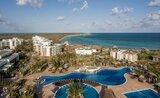 Iberostar Selection Playa Pillar