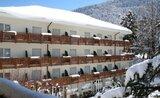 Recenze Hotel Miralago