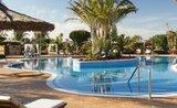 Recenze Hotel Elba Palace Golf