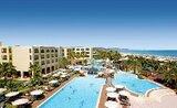 Recenze Hotel Paradis Palace