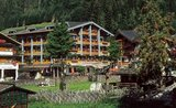 Recenze Hotel Hanneshof