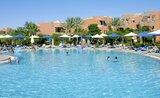 Recenze Club Magic Life Sharm el Sheikh Imperial