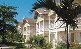 Recenze Merrils Beach Resort