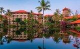 Hotel Ayodya Resort & Spa