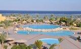 Elphistone Resort Marsa Alam - Marsa Alam, Egypt