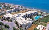 Recenze Rethymno Palace