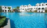 Recenze Arabella Azur Resort
