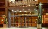 Jurys Inn Parnell Street Hotel