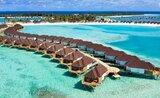Hotel Sun Siyam Olhuveli