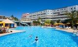 Recenze Gran Hotel Turquesa Playa