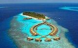 Recenze Lily Beach Resort & Spa