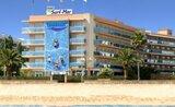 Recenze Surf Mar Hotel