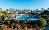 Recenze HL Club Playa Blanca Hotel