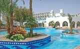 Recenze Shams Safaga Beach Resort