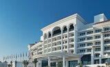 Recenze Waldorf Astoria Dubai Palm Jumeirah