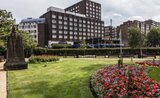 Recenze Danubius Regents Park Hotel