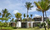 Recenze Long Beach Mauritius