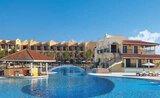 Recenze Secrets Capri Riviera Cancun