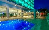 Hotel Tasia Maris Seasons