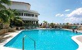 Samsara Cliff Resort