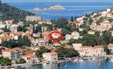 Ubytování 8593 - Dubrovnik