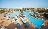 Royal Albatros Moderna Resort