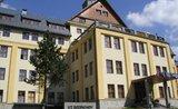 Hotel VL Bedřichov