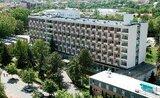 Recenze Hunguest Hotel Beke