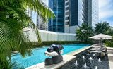 The St. Regis Singapore