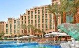Hilton Eilat Queen of Sheba