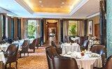Hotel The St.Regis Beijing
