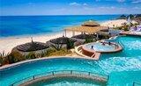 Recenze Hotel Bel Azur Thalassa