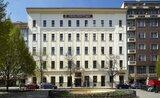 Recenze Clarion Hotel City Prague