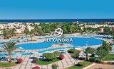 Recenze Pharaoh Azur Resort