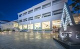 Azure Resort & Spa Hotel