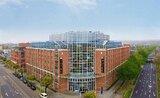 Hotel nh Neustadt