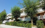 Appartamenti Auriga