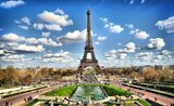 Bellevue Paris Montmartre