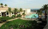 The Sharm Plaza
