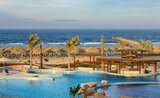 Recenze Lazuli Resort